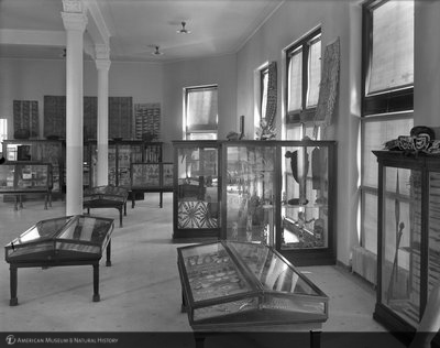 http://images.library.amnh.org/d/t/8x10/0001/00033098_l.jpg
