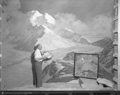 http://images.library.amnh.org/d/t/8x10/0002/00318232_l.jpg