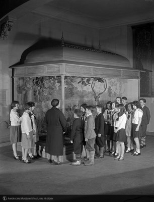 http://images.library.amnh.org/d/t/8x10/0001/00313612_l.jpg