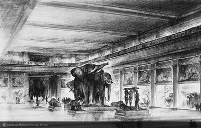 http://images.library.amnh.org/d/t/8x10/0002/00310891_l.jpg