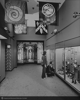 http://images.library.amnh.org/d/t/8x10/0001/00336527_l.jpg