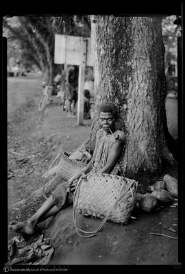 http://lbry-web-002.amnh.org/san/to_upload/Beck-PapuaNewGuinea/NG-5x7-negs/115872.jpg
