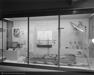 http://images.library.amnh.org/d/t/8x10/0002/00324650_l.jpg