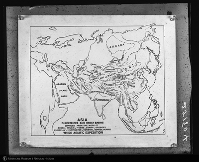 http://lbry-web-002.amnh.org/san/to_upload/asiaticexpedition/251804.jpg